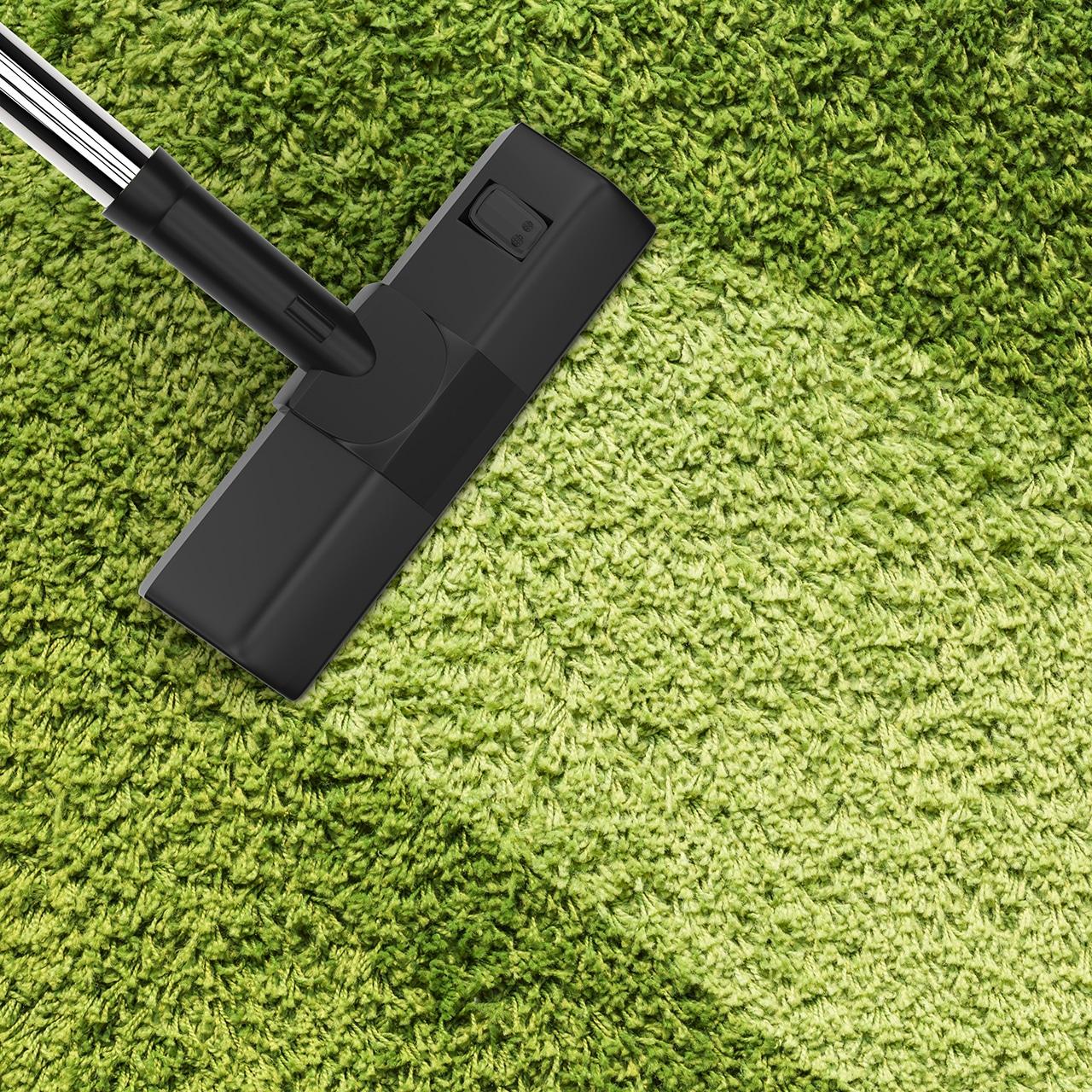 Professional Carpet Cleaning Irvine CA