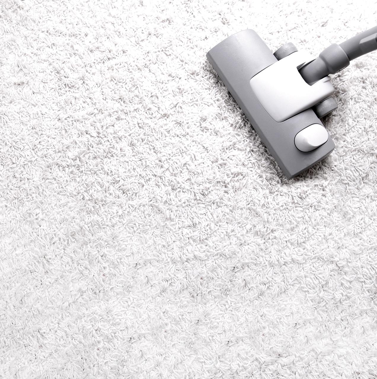 Carpet Kings carpet cleaning