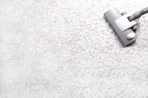 carpet cleaning Irvine CA