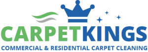 Carpet Kings logo