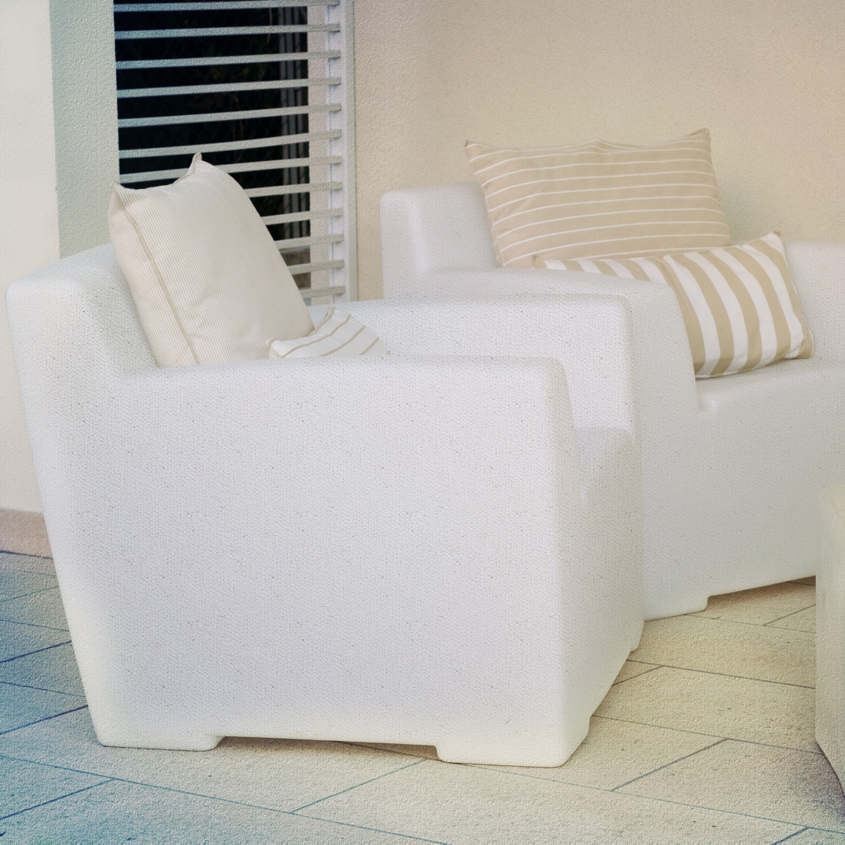 Outdoor Furniture Cleaning Irvine Ca Carpet Kings