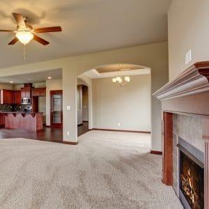 Carpet Steam Cleaner Irvine CA | Best Carpet Cleaner Irvine CA | Carpet Kings