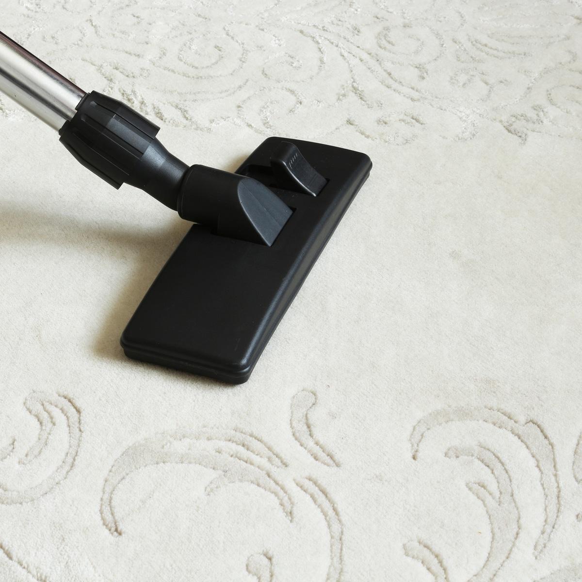 Rug Cleaning Irvine CA | Rug Cleaning Irvine California | Carpet Kings CA