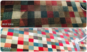 Carpet Cleaning Irvine CA | Carpet Kings