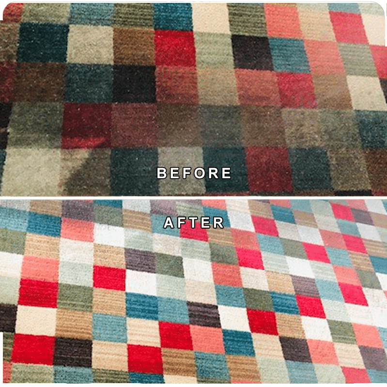 Carpet Cleaning Irvine CA | Carpet Cleaner Irvine CA | Carpet Kings